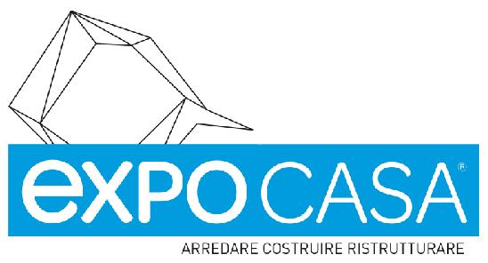 EXPOCASA Logo